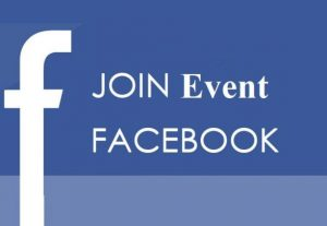 I will supply you 100 USA best quality facebook event join