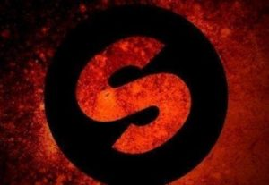 Spinnin Records Talent Pool Highest Ranked Guaranteed