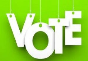 Bring you 500 genuine votes to your entry to any website contest poll
