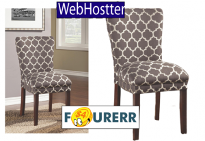 Remove background object from your affiliate product or personal photo