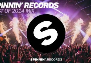 Get offer 500 Spinnin Records Talent Pool Votes from real USA people around