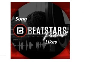 Get you 50 Real USA beatstars Likes Promotion Your Remix