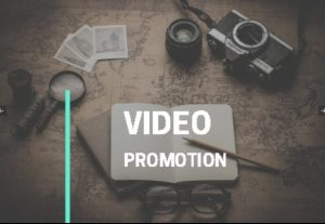 drive paket of 100 USA / UK / AUSTRALIA / Spain / Italy / Canada / France / Brazil / Arab / Germany video Promotion with EXTRAS for5