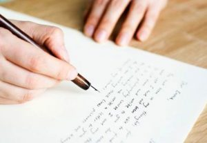 I will write article for your blog or business