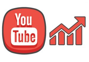 i will get you 1,000 youtube views + 50 free likes