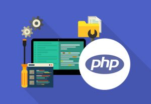convert dynamic php URLs to search engine friendly vanity URLs