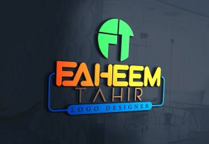 I will create logos. If the buyer will provided total detail of his/her logo that he/she wants to get the same logo in a scalable and catchy style. I will do this job on time.