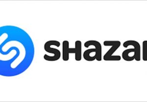 I will add you 1000+ Shazam Plays GUARANTEED