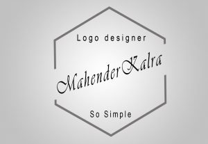I will design Professional, Minimalist & Unique business Logo , within 24 hours