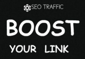 I Will boost Quality SEO Traffic to alibaba shopify Etsy Ebay Amazon ecommerce shop listing Product