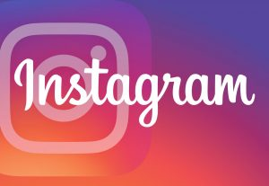 give you 1000 Instagram followers  for drops