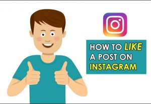 give you Fast 1000 Instagram likes  views