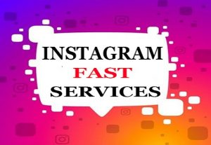 Get 1000+ Instagram Video Views Instant
