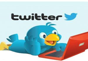 Add +500 TWITTER organic targeted followers from advertising campaigns to your account in less than 24h