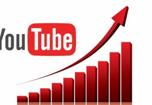 1000+ YOU TUBE VIEWS REAL AND ORGANIC PROMOTION