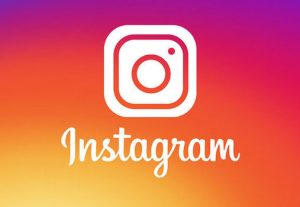 give you 1000 Instagram followers Improve visibility