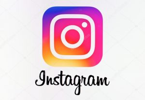 give you Fast 1000 Instagram likes  Best Quality