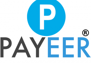 I will charge your Payeer account …