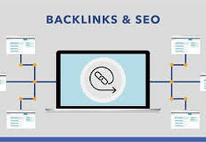 create 2000+ backlinks for your url