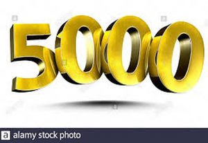 Add 5000+ Instagram Followers with 100% Non Drop guaranteed & Real High Quality . (Instant Start)