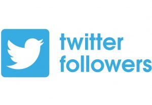 Get You Fast 200+ Real Twitter Followers