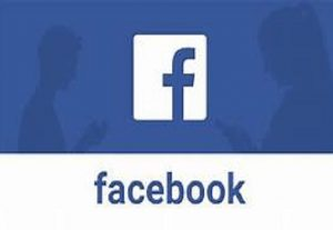 1000+ NON DROP FACEBOOK PAGE LIKES REAL AND ORGANIC