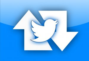 100+ TWITTER RETWEETS HIGH QUALITY AND SUPER FAST PROMOTION WITH NON DROP GUARANTEED