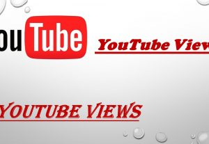 Get 2000 real and targeted YouTube views