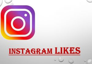Get 2000 Real Likes on Instagram with no-compromise guarantee