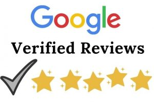 I will Provide 5 Permanent 5 Star Google review on your business website link
