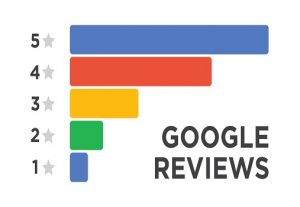 I Will Give You 10+ Google Map Reviews
