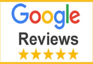 Get 10 Google Map Negative (1 STAR) Reviews