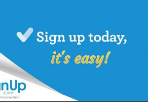 Give You 50 HQ signups or registration any websites, affiliate links or referral