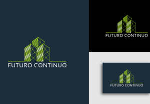 I will design 3 modern minimalist logo design in 24 hours