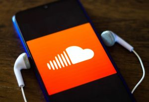 Provide 500+ Real Soundcloud Likes To Your Track