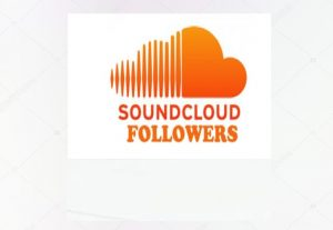Get Offer 1000+ USA Soundcloud Followers High Quality – Real Active & Non drop
