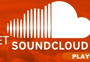 I'll promote 3000 Plays on Soundcloud organically