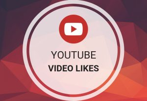 Add 2000+ Real YouTube Video Likes Promotion