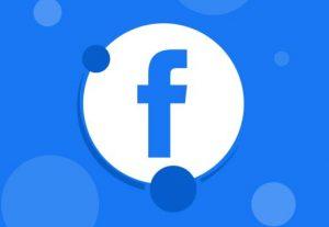 Add 10000 Facebook Fan Page Likes 100% Non Drop