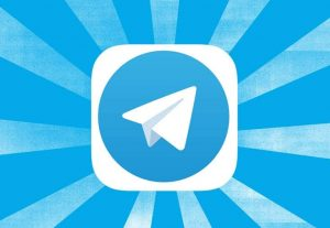 Add 1000 subscribers to Telegram channel