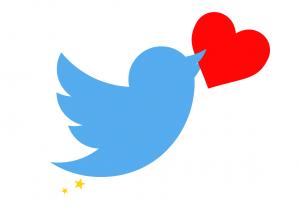 200+ Organic Twitter Likes, High quality, Non-drop, real User guaranteed