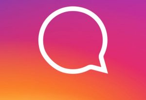 500+ Auto comments on your Instagram posts