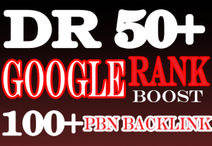 Boost website ranking on Google by white hat seo