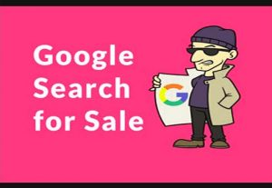 Search Engine Optimization all in one manual
