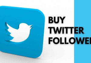 Get You Fast 400+ Real Twitter Followers
