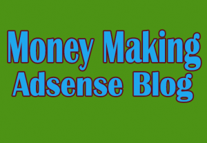 Build Website and Write 30+ article and SEO to Make money by adsense
