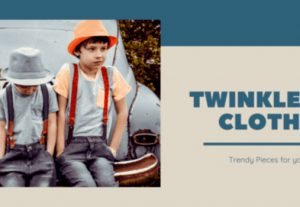 Build an eye-catchy and attractive fashion clothing store like myntra.com