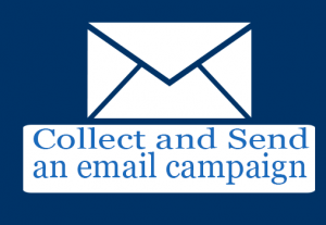 Collect and send Fresh 20k USA email database for your campaign