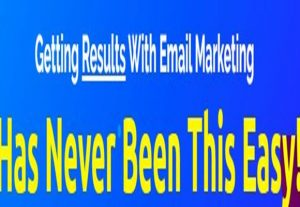 I will Give Bulk Email Software With Email List