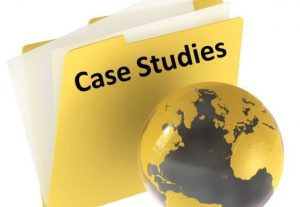 I will write quality case study analysis, articles, research and summaries